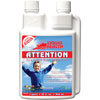 Liquid Health Attention 32 oz