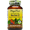 Megafood Men Over 55 Multivitamin 60 Tablets - 30 Servings
