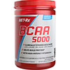 MET-Rx BCAA 5000 Powder - 400 gm, 80 Servings