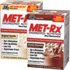 MET-Rx Original Meal Replacement 18 Packets