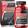 Met-Rx Torabolic with Quik-Creat - 60 Capsules, 30 Servings