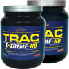 MHP TRAC Extreme-NO 775 grams Orange