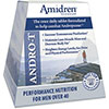 Amidren Andro-T Testosterone Booster 60 Tablets
