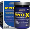 MHP MYO-X - 300 gm, 30 Servings