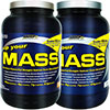 MHP Up Your MASS! 2 lb