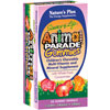 Nature's Plus Source of Life Animal Parade Gummies - Assorted Fruit Flavors