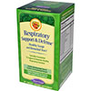 Nature's Secret Respiratory Support & Defense 60 Tablets