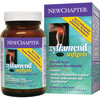 New Chapter Zyflamend Softgels