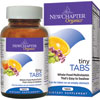New Chapter Tiny Tabs 192 Tablets