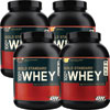 Optimum Nutrition 100% Whey Gold Standard 5 lbs