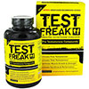 Pharmafreak Test Freak Testosterone Booster 120 Capsules