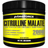 Primaforce Citrulline Malate 200 gm