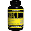 Primaforce Phenibut 250 mg 90 Capsules