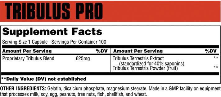 steroidal saponins drug test