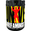 Universal Nutrition 100% Beef Aminos 400 Tablets - 133 Servings