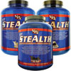 VPX Stealth Lean Mass Gainer 5 Lbs Chocolate Rush