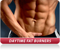 Daily Fat Burners