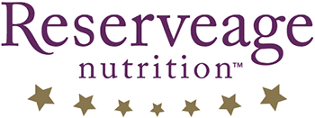 Reserveage Nutrition