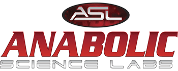 Anabolic Science Labs