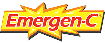 Emergen-C by Alacer