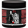 Rich Piana 5% Nutrition All Day You May BCAA Fruit Punch 465 gm