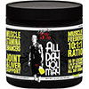 Rich Piana 5% Nutrition All Day You May BCAA Lemon Lime 465 gm