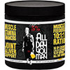 Rich Piana 5% Nutrition All Day You May BCAA Mango Pineapple 465 gm