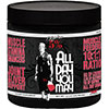 Rich Piana 5% Nutrition All Day You May BCAA Watermelon 465 gm