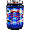 Allmax Nutrition 100% Pure Glutamine 400 gm - 80 Servings