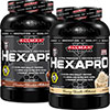 Allmax Nutrition HEXAPRO 3 lb - 31 Servings