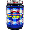 Allmax Nutrition 100% Pure Pharmaceutical Grade Taurine 400 gm - 133 Servings