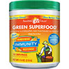 Amazing Grass Tangerine Immunity Green SuperFood 210 gm - 30 Servings