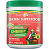 Amazing Grass Watermelon Energy Green SuperFood 210 gm - 30 Servings