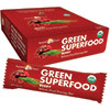 Amazing Grass Berry Whole Food Energy Bars - 12 count, 60 gm bars
