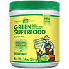 Amazing Grass Pineapple Lemongrass Green SuperFood 7.4 oz 30 Servings