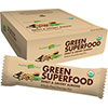 Amazing Grass Sweet and Savory Almond Whole Food Energy Bars 12 - 45 gm Bars