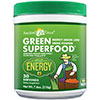 Amazing Grass Energy Green SuperFood - 240 gm, 30 servings