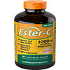 Ester-C 1000 mg with Citrus Bioflavonoids - 180 Vegetarian Tablets