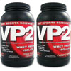 AST Sports Science VP2 Whey Isolate 2 lbs