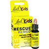 Bach Original Flower Essences Rescue Remedy Kids 10 ml