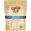 Barlean's Raw Energy Flax-Chia-Coconut Perfect Blend 12 oz - 28 Servings