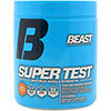 Beast Super Test Powder 360 gm - 45 Servings