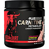 Betancourt Nutrition Carnitine Plus - Strawberry Lemonade