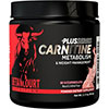 Betancourt Nutrition Carnitine Plus - Watermelon