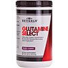 Beverly International Glutamine Select BCAA Powder 552 gm