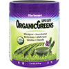 Bluebonnet Super Earth Organic Greens 210 gm - 30 Servings