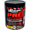 Extreme Edge Pre-Workout Savage Lemon Flavor 600 gm - 60 Servings