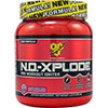 BSN N.O.-XPLODE Watermelon 555 gm - 30 Servings