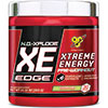 BSN N.O.-XPLODE XE EDGE Cherry Lime 315 gm - 30 Servings