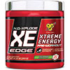 BSN N.O.-XPLODE XE EDGE Green Apple 315 gm - 30 Servings